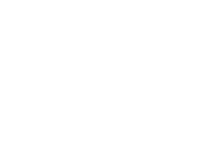 Tree House Learning Center Inc